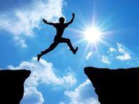 La confiance nous rapproche de la réussite, le doute nous en éloigne...