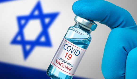 Vaccination, le succès israélien de l'Etat protecteur
