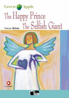 Amazon libros gratis para descargar THE HAPPY