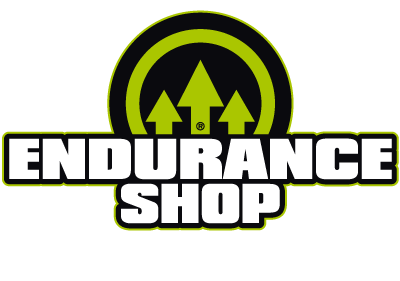 Réduction Endurance Shop // Collection vêtements ACH