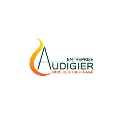 Logo bois de chauffage