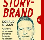 Como construir una storybrand para tener éxito