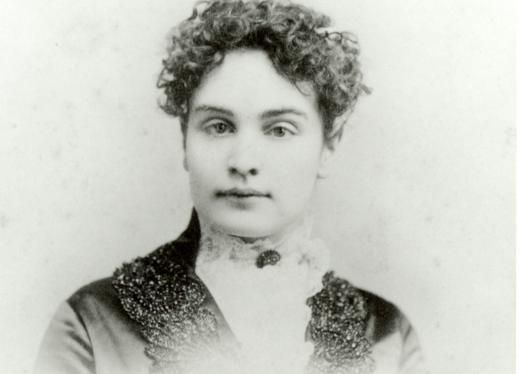 Le bilan d'Helen Keller