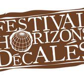 Festival Horizons Décalés - HandiVers Horizons