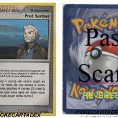 SERIE/DIAMANT&PERLE/DIAMANT&PERLE/111-120/112/130 - pokecartadex.over-blog.com