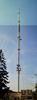 Installation d une antenne TNT EB66 WISI.