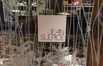 Jean Sulpice ** (Val Thorens)