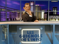 Le blog de tpe-guignols-de-l-info.over-blog.fr
