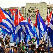 Cuba, socialisme, démocratie