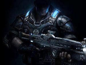 Jeux video: Gears of War 4 : trailer Horde 3.0 sur #XBOXONES !