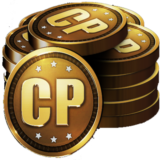 how to get free cp in call of duty mobile