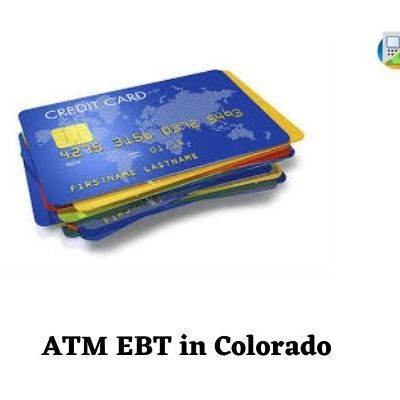 Colorado ATM EBT-Things to Consider While Buying an ATM