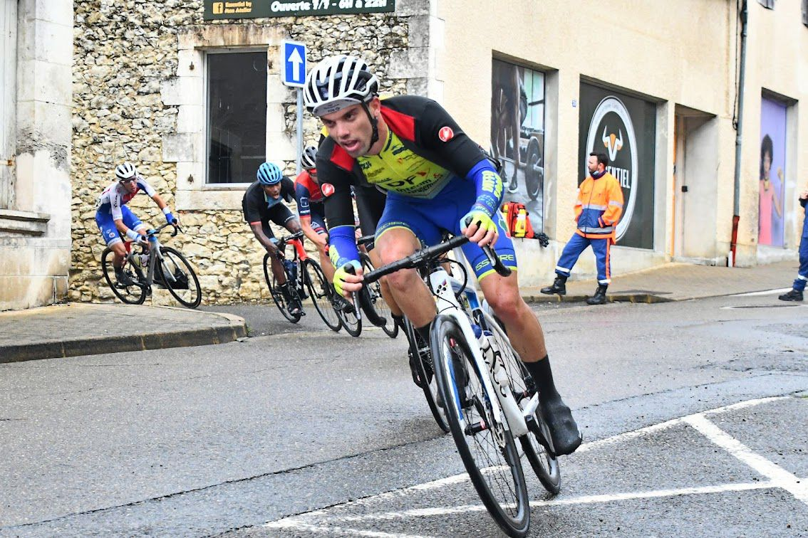 photo Sud Gironde