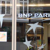 """""""Panama Papers"""" : découvrez les paradis fiscaux préférés de votre banque"""