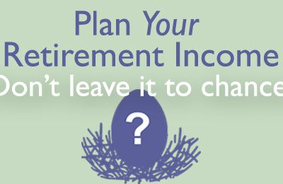 Opening An IRA Made Easy!