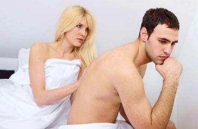 धातु गिरने का इलाज, सेक्स समस्याओं का हल, लिंग का टेढ़ा, तिरछा और छोटापन किसी को भी परेशान कर सकता है.