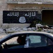 """Daesh publie un """"entretien"""" avec le pilote jordanien capturé"""