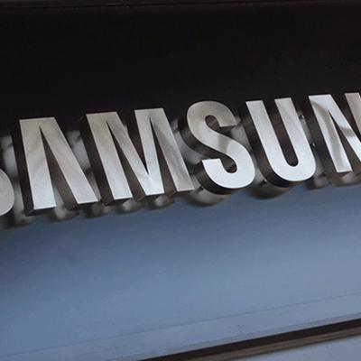 Samsung investit encore 8 milliards de dollars dans son usine chinoise à Xi'an