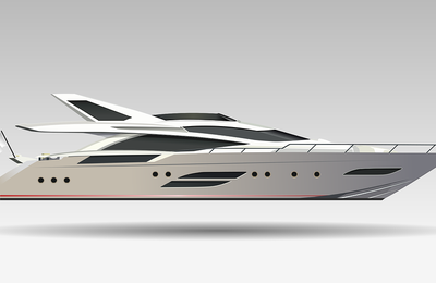What to Look For in Marine Watercraft Ceramic Covering Providers