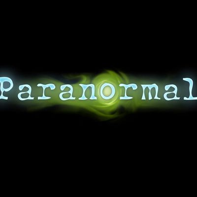 Paranormal & Magie