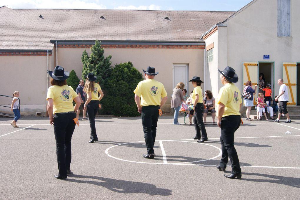 Album - Chatillon-kermesse-23-06-12