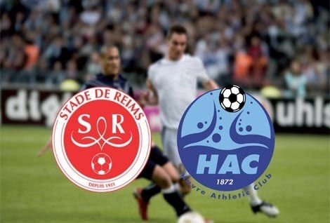 Coupe de la Ligue : Reims - Le Havre le 24 août sur France 4