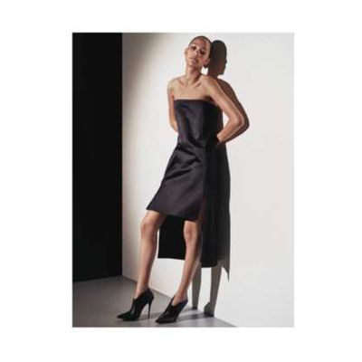 NARCISO RODRIGUEZ PRE FALL 2018 COLLECTION