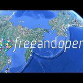 Cambiano le regole del Web? Lo scenario di battaglia tra nazioni, content provider e carrier telefonici