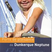 Le port du grand large. - www.jepi-dunkerque.fr