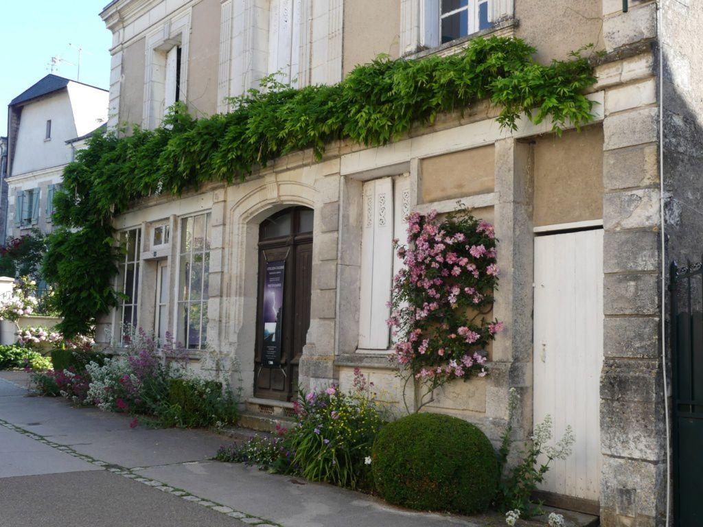 Chédigny 2021 suite