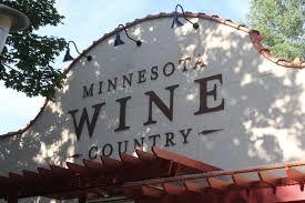 Viticulture in Minnesota