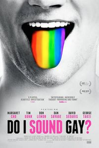 15 films gay à voir