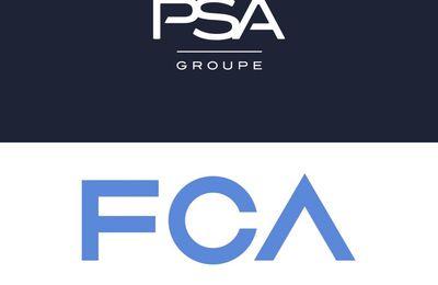PSA / FCA les discussions ont débutées!
