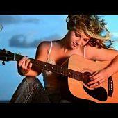 Spanish Guitar The Best Spanish Guitar Sensual Love Songs Relaxing Music Guitar Hits Spa