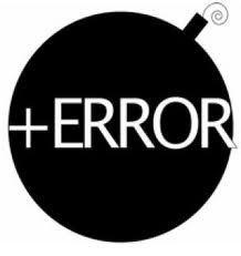 How to Repair Runtime Error C