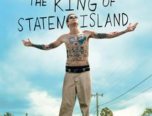 The King of Staten Island (2020) de Judd Apatow