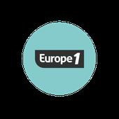 Écoles de journalisme : Joanna Chabas lauréate de la Bourse Lauga-Delmas créée par Europe 1. - Leblogtvnews.com