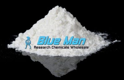 Contact A Research Chemical Wholesale Supplier Online For Profitable Purchase