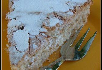 Biscuit croustillant aux fruits secs, d'après C.Felder