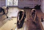Gustave Caillebotte. Une fidélité sans faille à l'impressionnisme