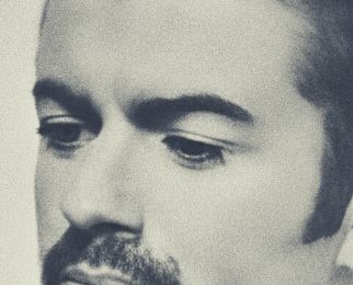 GEORGE MICHAEL - INTERVIEW DE 1996 TV AUSTRALIENNE - EMISSION EXPOSED AND UNPLUGGED !!