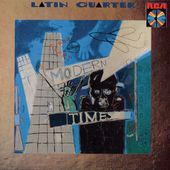 Latin Quarter: albums, songs, playlists | Listen on Deezer