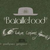 Oyé, Oyé les gourmands, le thème de la bataille food vous attend !
