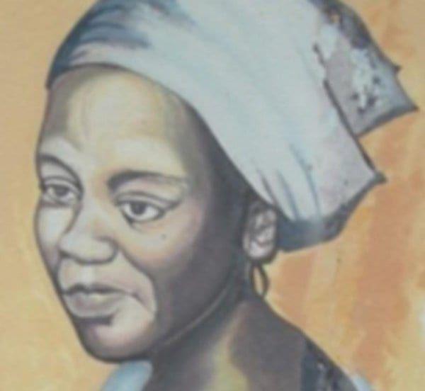 «Aoua KEITA (1912-1980), une sage-femme malienne lettrée, rebelle, syndicaliste et militante de l'indépendance» par Amadou Bal BA - http://baamadou.over-blog.fr/