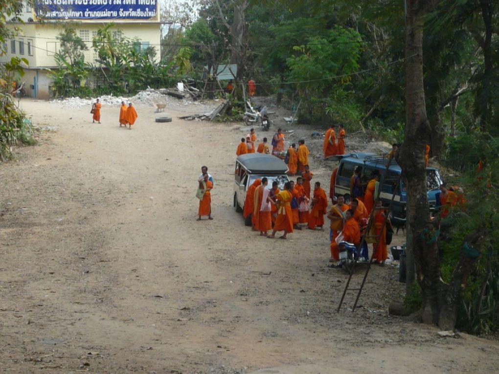 Album - Thailande-2