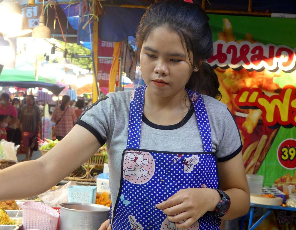Visages de Thaïlande (21-06)