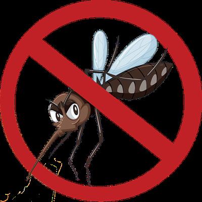 Piège anti moustiques