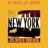 JE SERAI UN GÉANT, Jean-Philippe Bêche - livre, ebook, epub - idée lecture