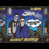 O-Zone - Dragostea Din Tei (W&W Remix) [Official Music Video]