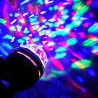 Delightime™ LED Gets